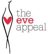 eve_appeal